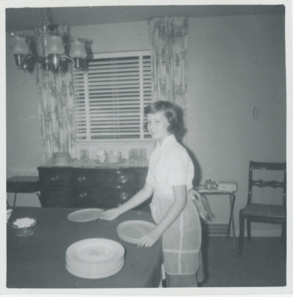 1962-sept-29-joan-nelson-setting-the-table-pittsburgh-pa